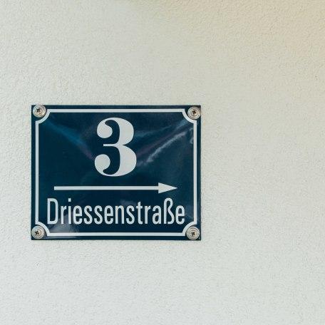 Hier sind Sie richtig!, © im-web.de/ Alpenregion Tegernsee Schliersee Kommunalunternehmen