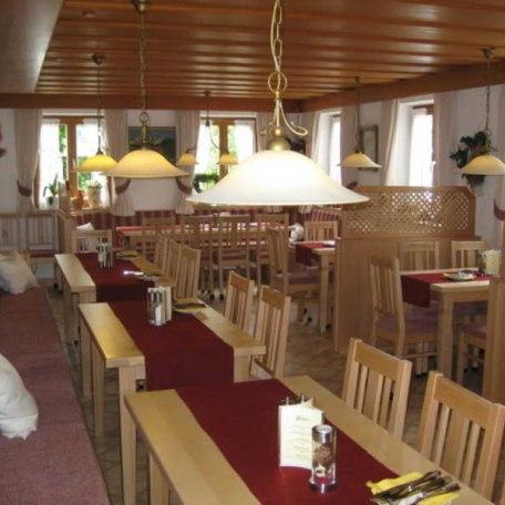 Hubertusstube, © im-web.de/ Tourist-Information Gmund am Tegernsee