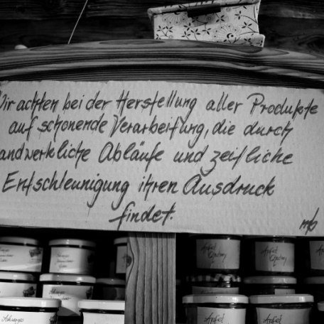 boarhof_5_1