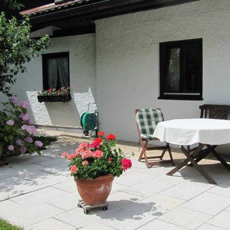 Südseite zum Wallberg, © im-web.de/ Tourist-Information Rottach-Egern