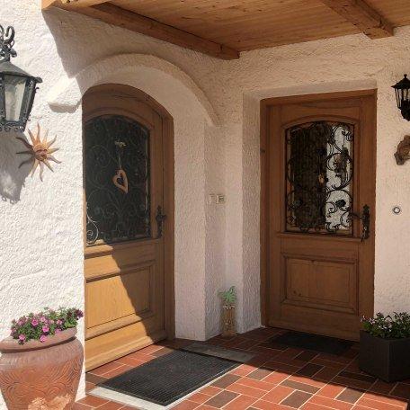 Eingangsbereich, © im-web.de/ Tourist-Information Rottach-Egern