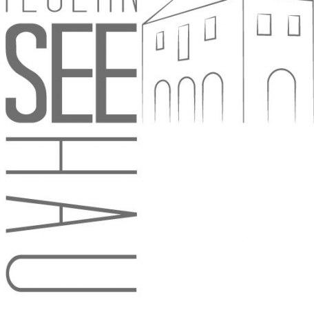Logo Seehaus, © ©tegernseehaus.de