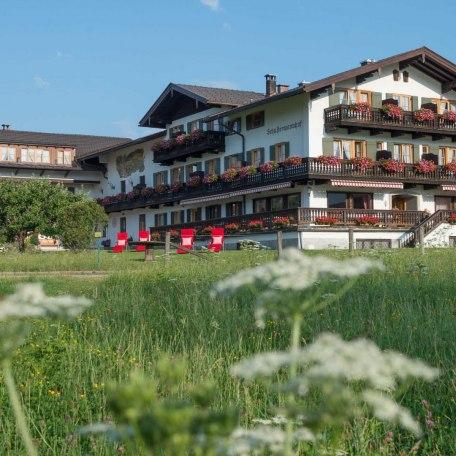 Schustermannhof 001, © [c] Schustermannhof