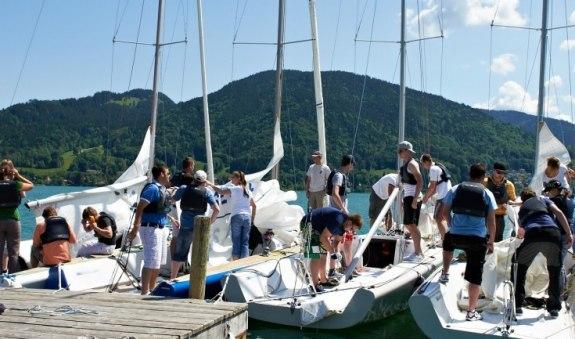 sailteam3